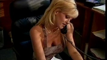 Jill Kelly porno tube