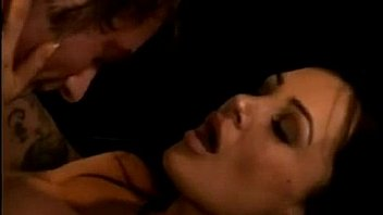Awesome milf love to fuck young cock