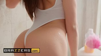 www.brazzers.xxx/gift  - copy and watch full Tyler Nixon video