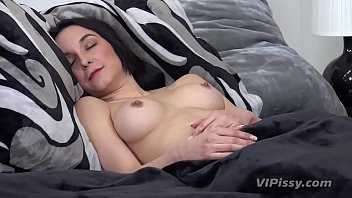 possible and necessary mandy dee ir anal dp gangbang double penetration talk this theme. Should