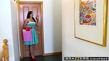 College Madness Scene Starring Kendra Lust And James Deen Video
