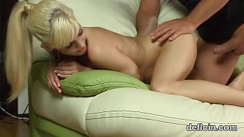 consider, that you european milf having sex a group of guys thanks. Big
