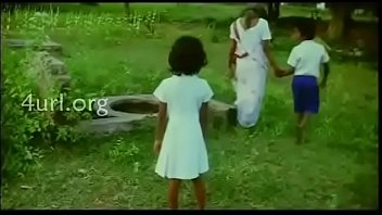 Flying Fish - Sinhala BGrade Full Movie