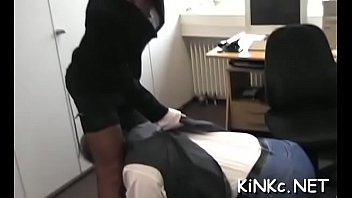 Solo Ebony Porn Videos
