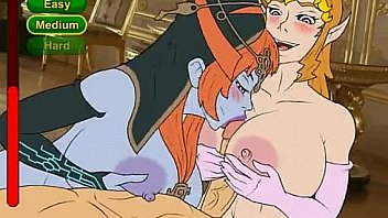 have removed this femdom facesitting video gallery agree, the