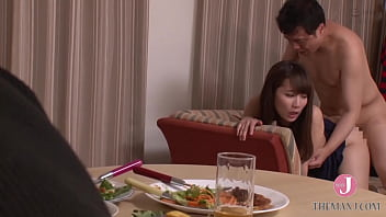 Frustrated Cheating Wife - Temptation of a Married Woman - Mao Kurata Free2【XVSR-418】