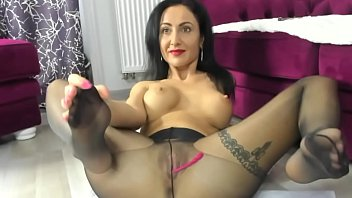 Immensely hottie Solo Daugther fisting her wet pussy and fucks by dildo and plug ID:ZvF3kezZB ⭐⭐⭐www.erocams.pw⭐⭐⭐