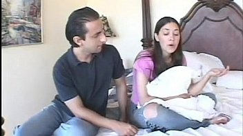 Anal delinquent: babysitters blackmailed