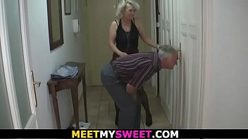Hot girl gets fucked by man porn Guy Gets Fucked By Girl Search Xnxx Com