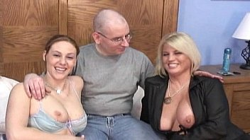 horny housewifes housemommies