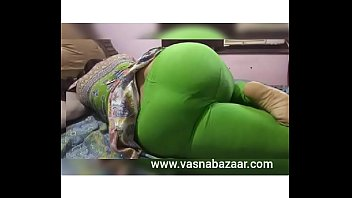 Indian fatty  butt pics