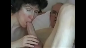 Forced anal amateur home videos