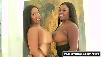 Watch RealityKings - Round and Brown - So Ripe starring Aryana Adin and Bruce Venture and Jayden Starr preview