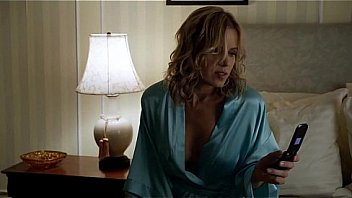 Hd Kim Dickens Hot Scene In Sons Of Anarchy Xnxxcom