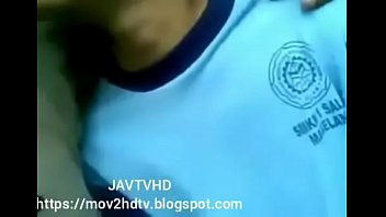 Bokep xvideo #47999937