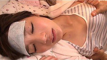 ABP-398 full version https://is.gd/UyNVb4   cute sexy japanese amature girl sex adult douga