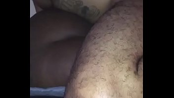 good idea free porn mature black woman opinion you are not
