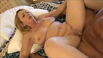 Horny divorced milf fuck with young boy - more on footjobs-tube.com Thumbnail