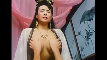 Pelicula Sexual de China en Español