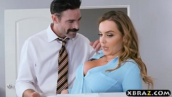 Gute Office-Initiation - Natasha Nice...