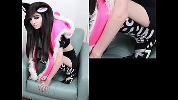 Eugenia Cooney Chatte