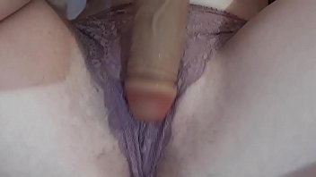 Watch I MAKE MY SISTER´S BOYFRIEND CUM FAST INSIDE ME WITHOUT HER LISTENING preview