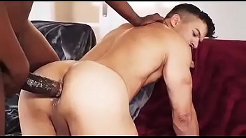 Xnxx porno Gay Mass effect lesbische sex scene