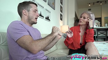 Watch Hot Mom Loves_Big_Dick From Step Son preview