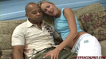 Watch Mom Angel Long goes anal with_monster black dick getting ruined and a bbc facial preview