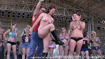 grand finale hotties get fucking naked and spread eagled in public abate of iowa