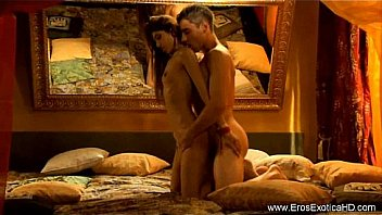 Watch Indian Kama Sutra Sex preview