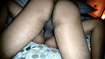 Fucked friends wife in bangkok while they visit here