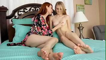 Watch Lily_rader_footjob, Popular footsie Mobile videos preview
