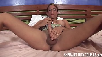 Watch Exotic shemales and_brazilian tranny girls: transsexual porn preview