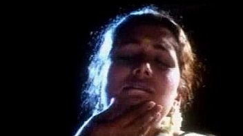 Sneha 18  Mallu Sex Movie