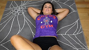 ELLE BROOK Personal Trainer SD