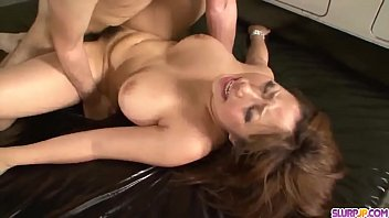 Seems bustly asia milf remarkable
