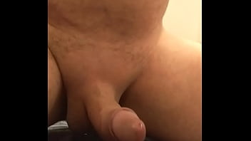 without Anal orgasm