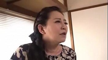 Bbw widow aunt seduce young nephew after uncle died LINKFULL: http://bit.ly/HDMOMJAP
