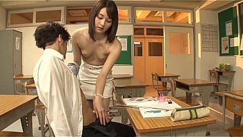 full version https://is.gd/96sPXa   cute sexy japanese amature girl sex adult douga