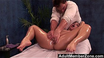 Adultmemberzone cost of free massage is getting the masseu - 2 4