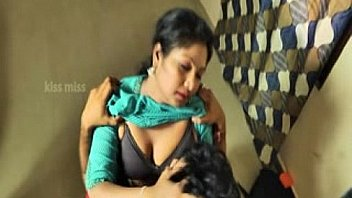 Lucknow Escorts - 9118181868 Female escorts in Lucknow http://helina.in