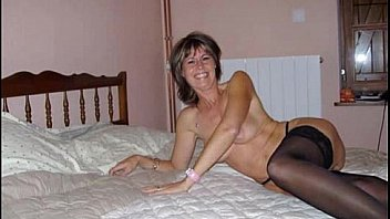 horny- mature ,nice amature