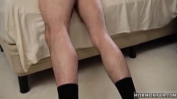Gay twink boy toy porn  old daddies feet galleries
