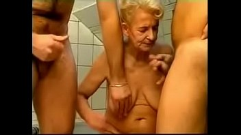 Xnxx German