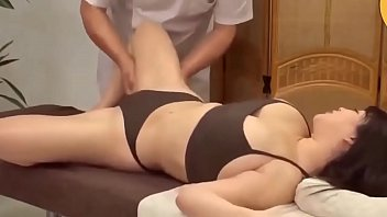 pussy real good video
