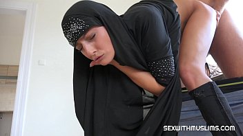 czech muslim girls will do anything to achieve their goals they have the hottest hardcore sex in life women fucks and suck big dicks all scenes 4k resolution membership includes access porncz com videos network