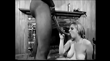 1920s Vintage Pussy - 1920 1930 1940 1950' Search - XNXX.COM