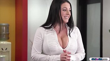 Apologise, but, test at fucks applicants job horny milf boss consider, that you