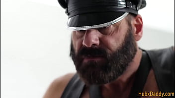 Bear Daddy , Hairy Gay、Gay Leather Group、 Gay Group、Tattoo